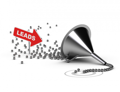 The Do's and Don'ts of Lead Generation on Social Media