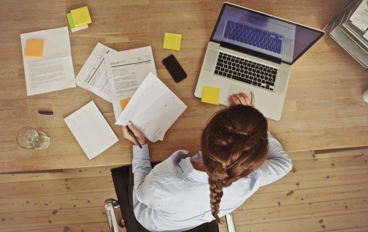 Social Starter: Client Retention Ideas