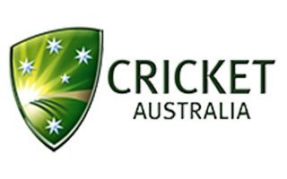 FloSocial Trusted By Brands - Cricket Australia