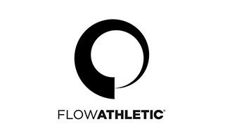 FloSocial Trusted By Brands - Flow Athletic
