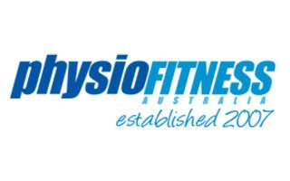 FloSocial Trusted By Brands - physiofitness