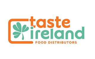 FloSocial Trusted By Brands - Taste Ireland