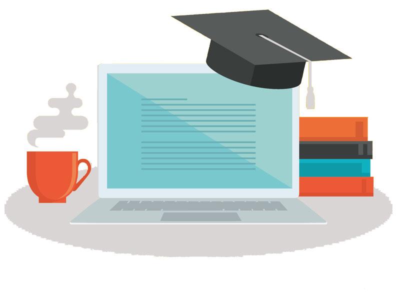 Online-Graduate-FloSocial