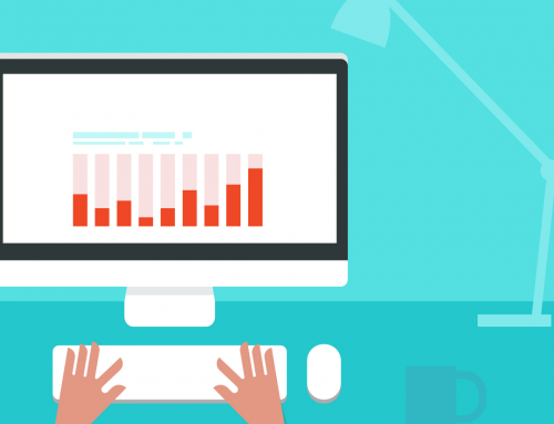 How to create a social media audit for a client